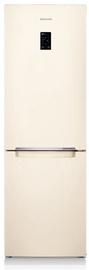 Холодильник Samsung RB31FERNDEF/EF