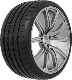 Suverehv Federal Evoluzion ST-1, 205/55 R16 95 W E C 72
