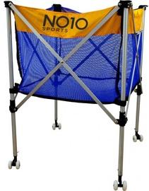 NO10 Ball Cart VBCC-100B