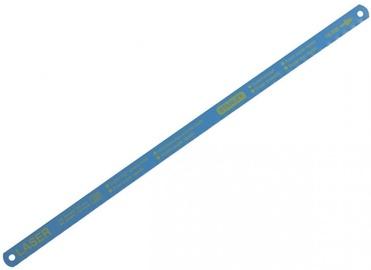 Stanley 115558 Laser Bi-Metal Hacksaw Blade