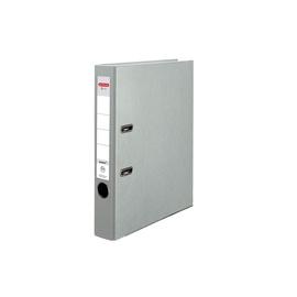 Herlitz Q File Protect 11167525 Grey