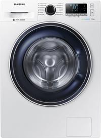 Samsung Eco Bubble WW70J5446FW