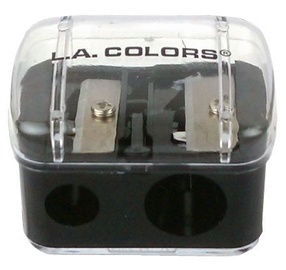 L.A. Colors Dual Pencil Sharpener GPS400
