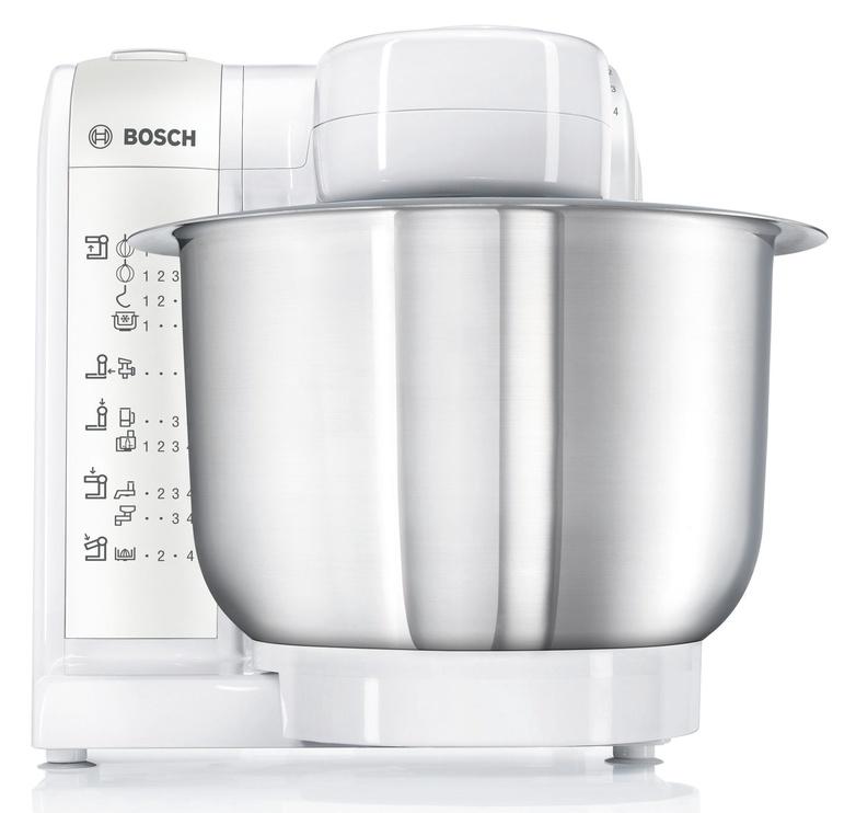 Köögikombain Bosch MUM4875EU