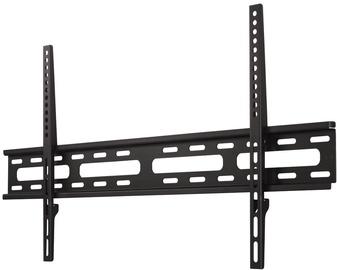 """Hama Fix TV Wall Bracket 37"""" - 65"""" Black"""