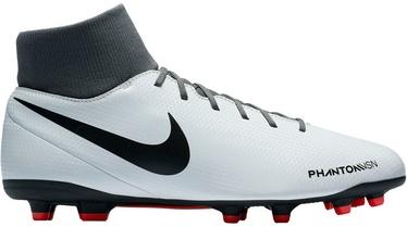 Nike Phantom VSN Club DF FG/MG AJ6959 060 Gray 45
