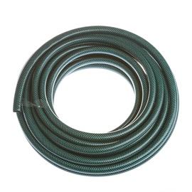 Voolik Fitt Idro D15 15 mm 15 m