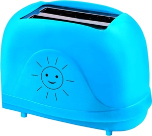 Тостер Esperanza Smiley EKT003 Blue