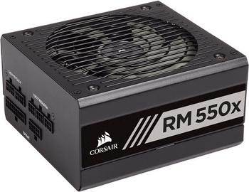 Corsair RM550x 550W