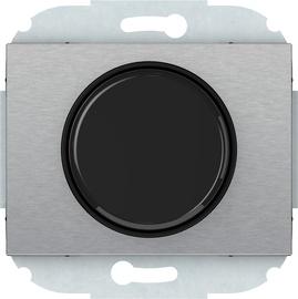 REGULAATOR LED STEEL ARMPLED XP500