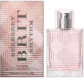 Burberry Brit Rhythm Floral 30ml EDT