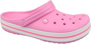 Crocs Crocband 11016-62P Womens 39-40