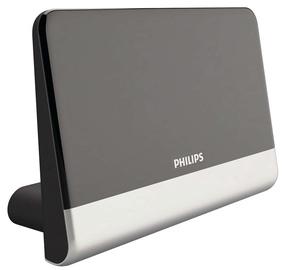 Philips SDV 6222/12