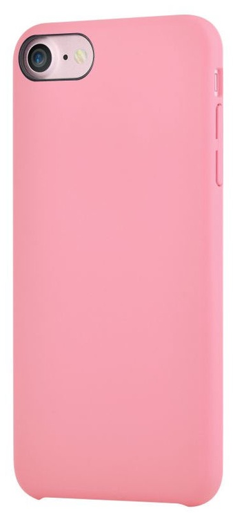 Devia Ceo2 Back Case For Apple iPhone 7 Plus/8 Plus Rose Pink
