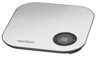 Elektrooniline köögikaal Proficook PC-KW 158BT