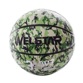 Welstar BLPVC0116B Show Monster 7