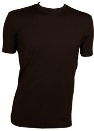 Bars Mens T-Shirt Black 192 L