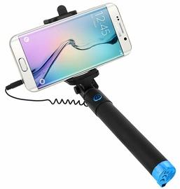 Forever JMP-100 Selfie Stick Blue