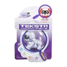 ROBOT-KUTSIKAS TEKSTA, 63694