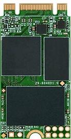 Transcend 120GB M.2 TS120GMTS420S