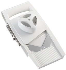 Leifheit Universal Grater With 5 Blades