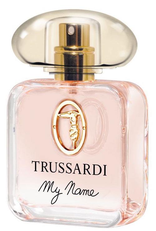Trussardi My Name 50ml EDP