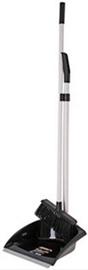 Coronet Dustpan and Brush Set 00197501