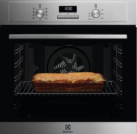 Electrolux Built-In Oven EOF3H70X