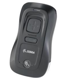 Zebra Pocket 1D Barcode Reader Symbol CS3070
