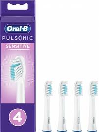 Braun Oral-B Pulsonic Refill Sensitive SR32C