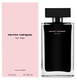 Narciso Rodriguez For Her 100ml EDT