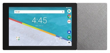 Archos Hello 7 Voice Assistant