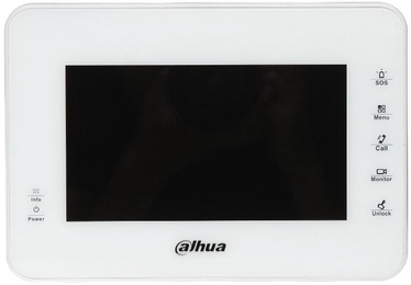 Dahua Indoor Monitor VTH1560BW