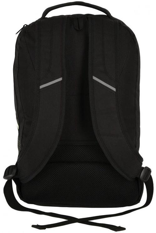 4F Uni Backpack H4L19 PCU009 Khaki/Black