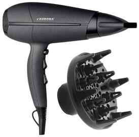 Aurora AU 3529 Hair Dryer Gray