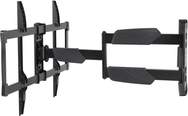 Maclean MC-833 Wall Mount