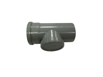 Ревизия диаметр – 110 мм
