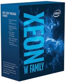 Intel® Xeon® W-2123 3.6GHz 8.25MB BOX BX80673W2123