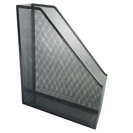 TRAY FOR DOCUMENTS 682009 SILVER