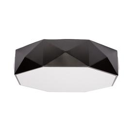 LAELAMP B1275-1 LED 36W
