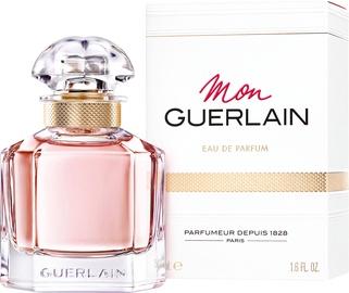 Guerlain Mon Guerlain 30ml EDP
