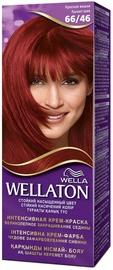 Juuksevärv Wella Wellaton Maxi Single Cream 6646, 110 ml