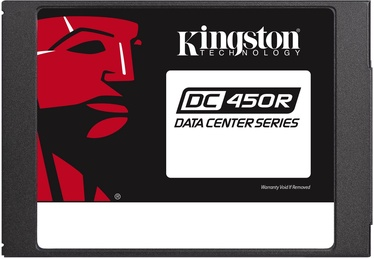 "Kingston Data Center 450R 2.5"" 960GB"