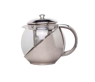 Florina 3D7491 Tea-Pot 1.1L