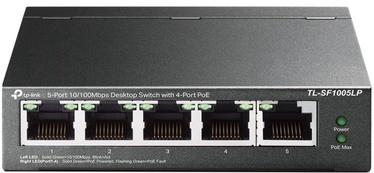 Võrgujaotur TP-Link TL-SF1005LP