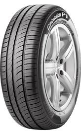 Suverehv Pirelli Cinturato P1 Verde, 185/65 R15 88 H C B 69