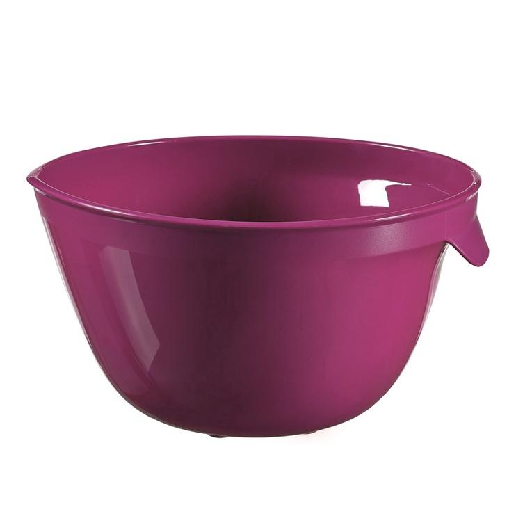 Kauss Curver violetne 2,5L