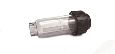 Vagner Filter For High Pressure Washer