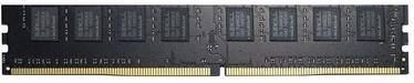 Operatiivmälu (RAM) G.SKILL F4-2400C15S-8GNS DDR4 8 GB