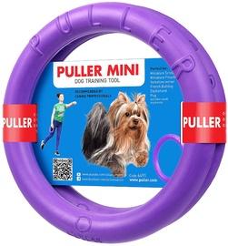 Collar Puller Mini 18cm
